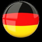 germany_glossy_round_icon_640