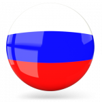 russia_glossy_round_icon_640-150x150