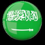 saudi_arabia_640 (1)