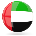 united_arab_emirates_glossy_round_icon_640