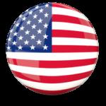 united_states_of_america_glossy_round_icon_640