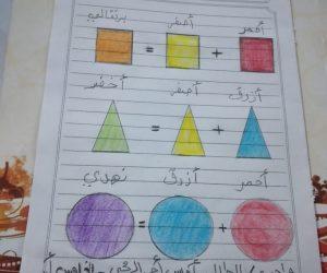 أوس احمد الرمحي