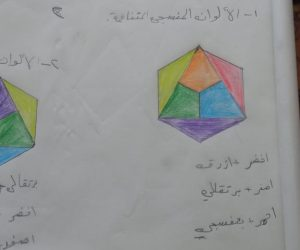 عمر اسامة العمري