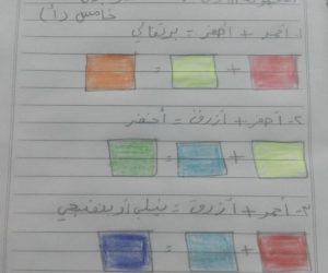 عمر جلال جاسر