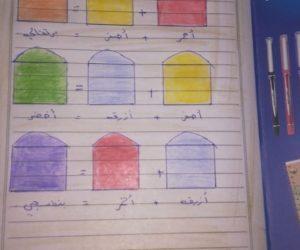 بشار سامر ابو محسن