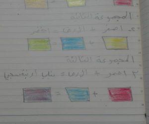 عبدالرحمن معتصم احمد