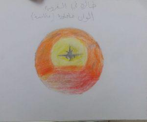 حمزه هشام الطيراوي2